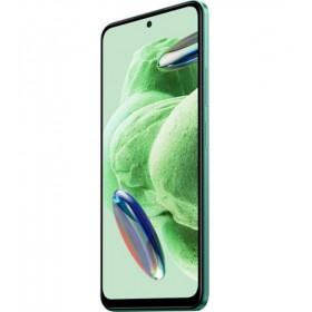 Купить ᐈ Кривой Рог ᐈ Низкая цена ᐈ Модуль памяти DDR3 4GB/1600 Samsung original (M378B5173EB0-CK0) Ref