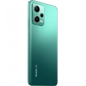 Купить ᐈ Кривой Рог ᐈ Низкая цена ᐈ Модуль памяти DDR3 4GB/1600 Samsung original (M378B5173QH0-CK0) Ref
