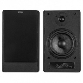 "Накопитель SSD  240GB Kingston SSDNow UV400 2.5"" SATAIII TLC (SUV400S37/240G)"