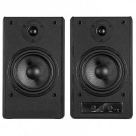Модуль памяти DDR4 2x4GB/3200 Team T-Force Vulcan Red (TLRED48G3200HC16CDC01)