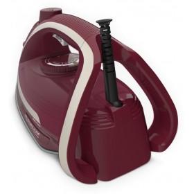 Купить ᐈ Кривой Рог ᐈ Низкая цена ᐈ Беспроводной маршрутизатор TENDA AC8 (AC1200 3xGE LAN, 1xGE WAN, Beamforming, MU-MIMO ,4x6dB