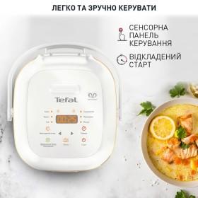 Купить ᐈ Кривой Рог ᐈ Низкая цена ᐈ Термопаста КПТ-8 (тюбик 17г.)