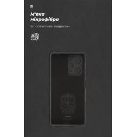 Купить ᐈ Кривой Рог ᐈ Низкая цена ᐈ Карта памяти MicroSDHC  16GB UHS-I Class 10 Kingston Canvas Select Plus R100MB/s (SDCS2/16GB