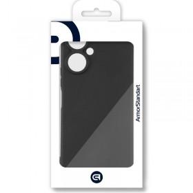 Купить ᐈ Кривой Рог ᐈ Низкая цена ᐈ Персональный компьютер HP ProDesk 400 G5 MT (4VF03EA); Intel Core i3-8100 (3.6 ГГц) / ОЗУ 4