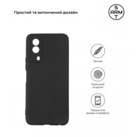 Купить ᐈ Кривой Рог ᐈ Низкая цена ᐈ Персональный компьютер HP ProDesk 600 G3 MT (1ND08ES); Intel Core i3-7100 (3.9 ГГц) / ОЗУ 4