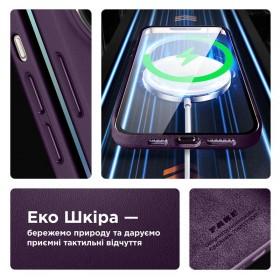 """Купить ᐈ Кривой Рог ᐈ Низкая цена ᐈ Накопитель внешний SSD 2.5"""" USB  1TB WD My Passport Go Blue (WDBMCG0010BBT-WESN)"""