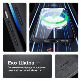 """Купить ᐈ Кривой Рог ᐈ Низкая цена ᐈ Накопитель внешний SSD 2.5"""" USB  1TB WD My Passport Go Amber (WDBMCG0010BYT-WESN)"""
