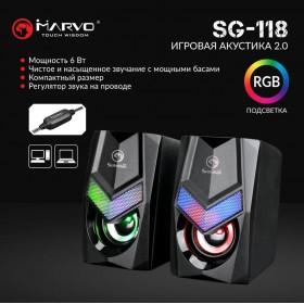 Сумка для ноутбука HP Business Top Load Black (H5M92AA)