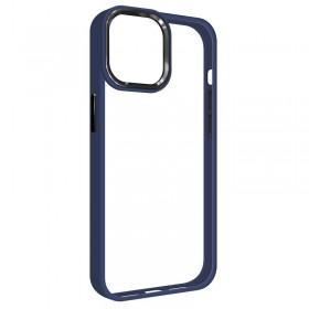 """Купить ᐈ Кривой Рог ᐈ Низкая цена ᐈ Накопитель внешний SSD 2.5"""" USB  500GB WD My Passport Go Amber (WDBMCG5000AYT-WESN)"""