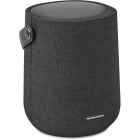 Модуль памяти DDR4 2x8GB/2666 Kingston HyperX Fury Black (HX426C16FB2K2/16)