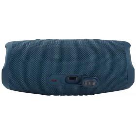 Модуль памяти SO-DIMM 8GB/1333 DDR3 Kingston (KVR1333D3S9/8G)