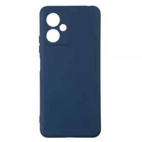 Купить ᐈ Кривой Рог ᐈ Низкая цена ᐈ Весы кухонные Electronic Compact SF-400A, 7 кг/10 кг /6103