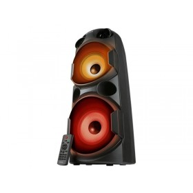 "Ноутбук Asus X541NC (X541NC-GO034); 15.6"" (1366x768) TN глянцевый / Intel Pentium N4200 (1.1 - 2.5 ГГц) / RAM 4 ГБ / HDD 1 ТБ /"