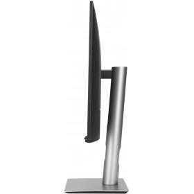 Купить ᐈ Кривой Рог ᐈ Низкая цена ᐈ Звуковая карта Asus Xonar U7 MKII (90YB00KB-M0UC00)