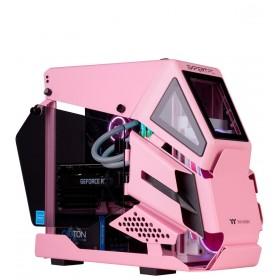 """Ноутбук Asus X542UQ (X542UQ-DM050); 15.6"""" FullHD (1920x1080) TN LED матовый / Intel Core i7-7500U (2.7 - 3.5 ГГц) / RAM 16 ГБ /"""