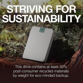 Купить ᐈ Кривой Рог ᐈ Низкая цена ᐈ Мультипечь Grunhelm GAF-2504B
