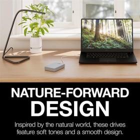 Купить ᐈ Кривой Рог ᐈ Низкая цена ᐈ Маршрутизатор Ubiquiti Edge Router ER-10X (dual-Core 880MHz/512Mb, 10x1GE, 1xSerial, passive