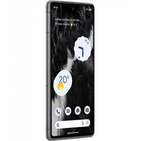 Купить ᐈ Кривой Рог ᐈ Низкая цена ᐈ Мультипечь Grunhelm GAF-2506W