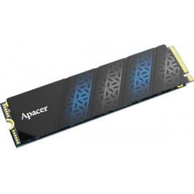 Купить ᐈ Кривой Рог ᐈ Низкая цена ᐈ Холодильник Bosch KGN39XI326