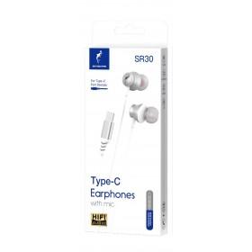 Купить ᐈ Кривой Рог ᐈ Низкая цена ᐈ Модуль памяти DDR4 8GB/2400 G.Skill Aegis (F4-2400C17S-8GIS)