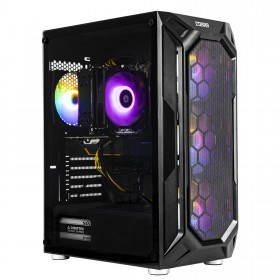 "Ноутбук Asus X541NC (X541NC-DM030); 15.6"" (1920x1080) TN матовый / Intel Pentium N4200 (1.1 - 2.5 ГГц) / RAM 4 ГБ / HDD 1 ТБ / n"