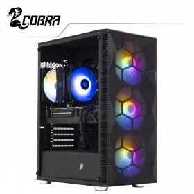 """Ноутбук Asus X541NA (X541NA-DM126); 15.6"""" (1920x1080) TN матовый / Intel Pentium N4200 (1.1 - 2.5 ГГц) / RAM 4 ГБ / HDD 1 ТБ / I"""