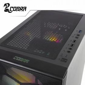 """Ноутбук Asus X756UQ (X756UQ-T4205D); 17.3"""" (1920x1080) TN матовый / Intel Core i7-7500U (2.7 - 3.5 ГГц) / RAM 16 ГБ / HDD 1 ТБ +"""
