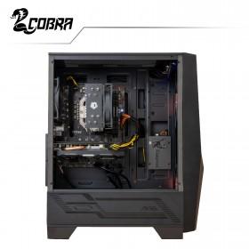 """Ноутбук Asus X756UA (X756UA-T4354D); 17.3"""" (1920x1080) TN матовый / Intel Core i5-7200U (2.5 - 3.1 ГГц) / RAM 8 ГБ / HDD 1 ТБ /"""