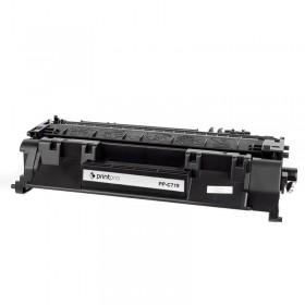 """Ноутбук Asus X756UQ (X756UQ-T4275D); 17.3"""" (1920x1080) TN матовый / Intel Core i5-7200U (2.5 ГГц) / RAM 12 ГБ / HDD 1 ТБ / NVIDI"""