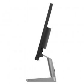 Купить ᐈ Кривой Рог ᐈ Низкая цена ᐈ Микроволновая печь Sharp R270BK
