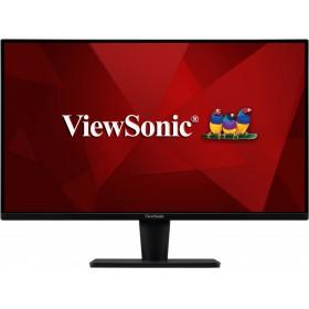 Купить ᐈ Кривой Рог ᐈ Низкая цена ᐈ Микроволновая печь Sharp R270S