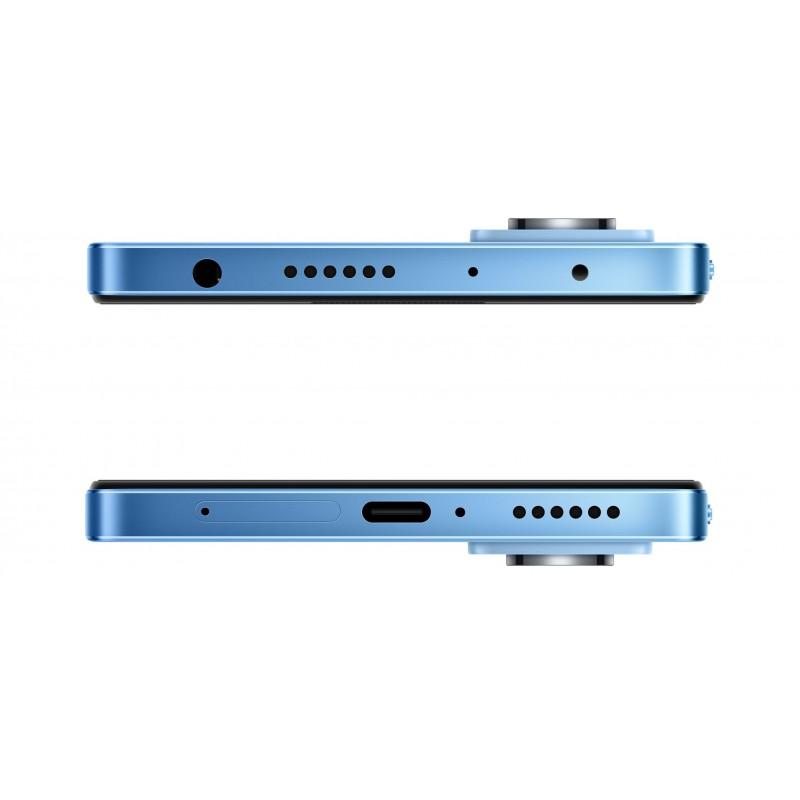 """Купить ᐈ Кривой Рог ᐈ Низкая цена ᐈ Монитор Philips 23.8"""" 242V8A/00 IPS Black; 1920x1080, 250 кд/м2, 4 мс, D-Sub, HDMI, DisplayP"""