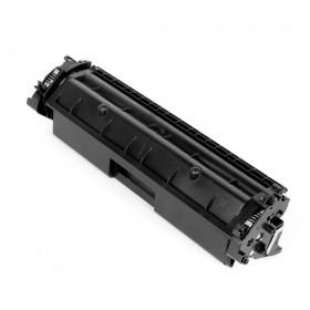 """Ноутбук Asus X510UQ (X510UQ-BQ540); 15.6"""" FullHD (1920х1080) IPS матовый / Intel Core i7-8550U (1.8 - 4.0 ГГц) / RAM 16 ГБ / HDD"""