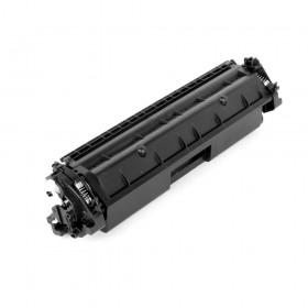 """Ноутбук HP 15-bs530ur (2HP73EA); 15.6"""" (1366x768) TN LED глянцевый антибликовый / Intel Core i5-7200U (2.5 - 3.1 ГГц) / RAM 4 ГБ"""