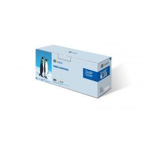 """Ноутбук Asus X510UQ (X510UQ-BQ361); 15.6"""" FullHD (1920х1080) IPS матовый / Intel Core i3-7100U (2.4 ГГц) / RAM 4 ГБ / HDD 1 ТБ /"""