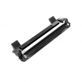 """Ноутбук Lenovo Ideapad 520-15IKB (80YL00LTRA); 15.6"""" FullHD (1920x1080) IPS LED матовый / Intel Core i5-7200U (2.5 - 3.1 ГГц) /"""
