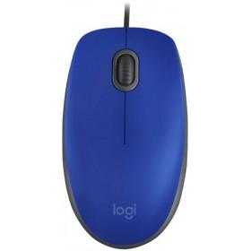 Купить ᐈ Кривой Рог ᐈ Низкая цена ᐈ Блок питания Zalman ZM650-GVII 650W