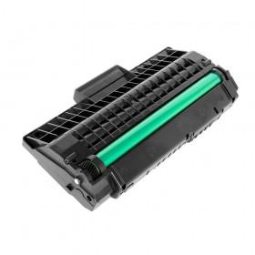 """Ноутбук Asus N580VD (N580VD-DM441T); 15.6"""" FullHD (1920x1080) TN LED матовый / Intel Core i5-7300HQ (2.5 - 3.5 ГГц) / RAM 8 ГБ /"""