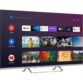 Купить ᐈ Кривой Рог ᐈ Низкая цена ᐈ Настольная плита Greta 1103 Black
