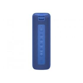 """Купить ᐈ Кривой Рог ᐈ Низкая цена ᐈ Мобильный телефон Nomi i284 Dual Sim Violet/Blue; 2.8"""" (320x240) TN / клавиатурный моноблок"""