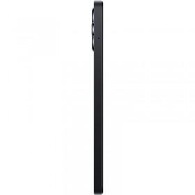 Купить ᐈ Кривой Рог ᐈ Низкая цена ᐈ Утюг Philips GC1742/40