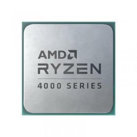 Купить ᐈ Кривой Рог ᐈ Низкая цена ᐈ Морозильный ларь Beko HSU832520