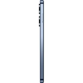 Купить ᐈ Кривой Рог ᐈ Низкая цена ᐈ Утюг Prime Technics PTI 1600 V