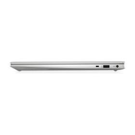 Купить ᐈ Кривой Рог ᐈ Низкая цена ᐈ Утюг Bosch TLB5000