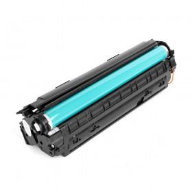 "Ноутбук Asus X541UA (X541UA-GQ850D); 15.6"" (1366х768) TN матовый / Intel Core i3-6006U (2.0 ГГц) / RAM 4 ГБ / HDD 1 ТБ / Intel H"