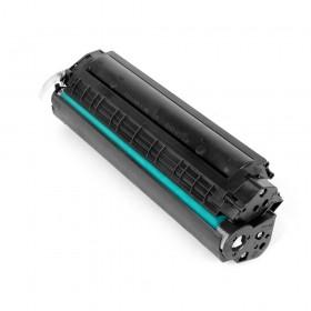 """Ноутбук Acer Aspire 5 A515-51G-84X1 (NX.GT0EU.020); 15.6"""" (1920x1080) TN LED матовый / Intel Core i7-8550U (1.8 - 4.0 ГГц) / RAM"""