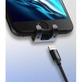 """Купить ᐈ Кривой Рог ᐈ Низкая цена ᐈ Монитор Acer 27"""" SA270bmid (UM.HS0EE.002) IPS Black; 1920x1080, 250 кд/м2, 4 мс, HDMI, DVI,"""