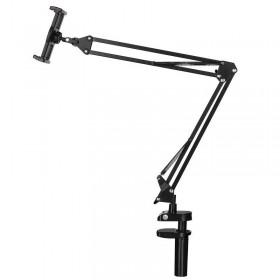 Купить ᐈ Кривой Рог ᐈ Низкая цена ᐈ Пылесос Redmond RV-UR356