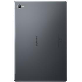 Купить ᐈ Кривой Рог ᐈ Низкая цена ᐈ Швейная машина Janome 450MG