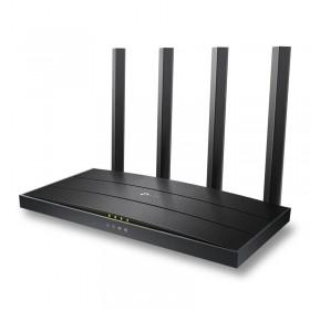 """Купить ᐈ Кривой Рог ᐈ Низкая цена ᐈ Монитор Samsung 23.8"""" S24R650 (LS24R650FDIXCI) IPS Black; 1920х1080, 5 мс, 250 кд/м2, HDMI,"""